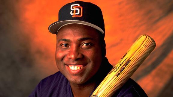 Fallece Tony Gwynn a los 54 años Hu_140616_Deportes_MLB_Fallece_Tony_Gwynn