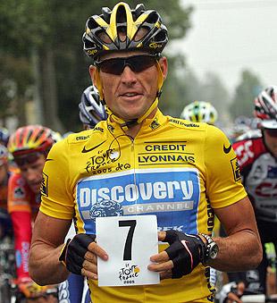 Armstrong déchu de ses sept Tours de France (UCI)  Oly_g_lance2_310