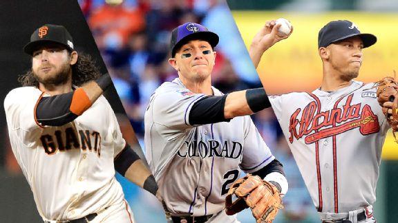 Los 10 mejores campocortos en MLB Mlb_crawford-tulo-simmons_576x324