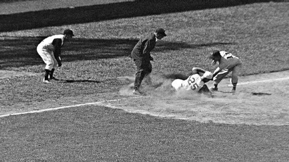 El escándalo de 1957: Las votaciones del Juego de Estrellas por los fans de Cincinnati Mlb_a_1957_allstar_576x324