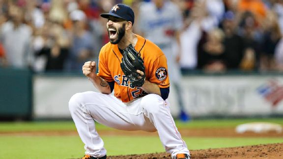 Mike Fiers lanza no-hitter a los Dodgers Mlb_g_fiers_576x324