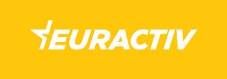 Traitement du Colza Logo