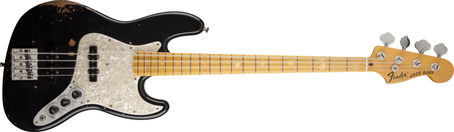 Fender Jazz Bass Signature Geddy Lee - Página 2 86ceb3c861ac3d7b0737b2ccde488ca3