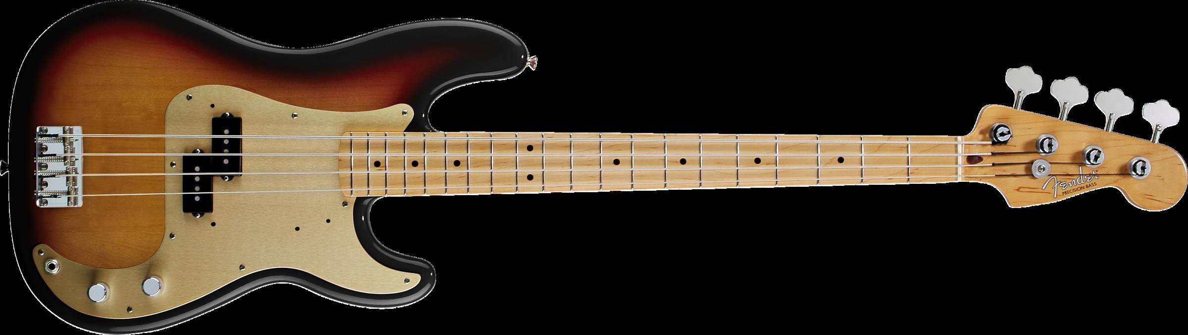 Squier Precision Classic Vibe X Fender Precision Standard MIM 2010 85d10b3bd7e05a0825faf9095e1cc29c