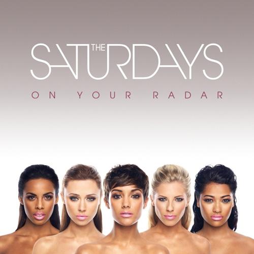 Álbum >> On Your Radar The-saturdays-on-your-radar-artwork-1317716920
