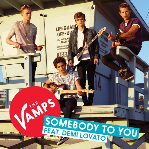 "Single ⇨ ""Heart by Heart"" (BSO - The Mortal Instruments: City of Bones) The-vamps-somebody-to-you-artwork-1400241487-custom-0"