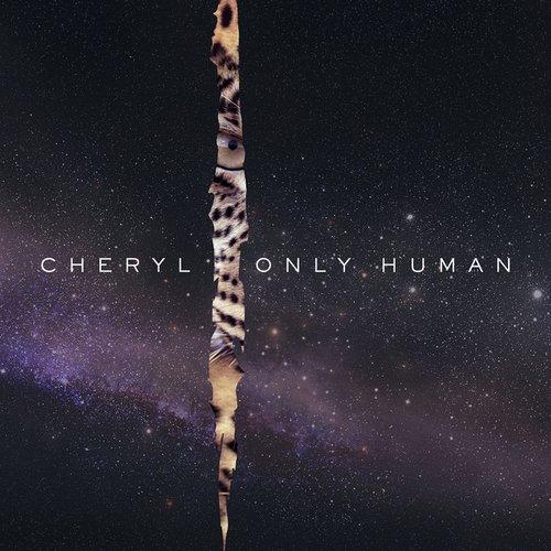 "Cheryl > Nuevo single ""Only Human"" (22/03) - Página 2 Cheryl-only-human-single-artwork-1422876300-custom-0"