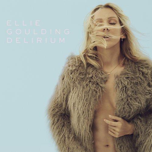 """Ellie Goulding >> Era """"Delirium"""" Ellie-goulding-delirium-1443715415-custom-0"""