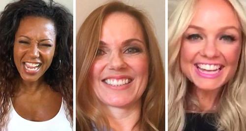 "Spice Girls >> single ""Song for Her"" Spice-girls-gem-reunion-news-canvas-1467964937-custom-0"