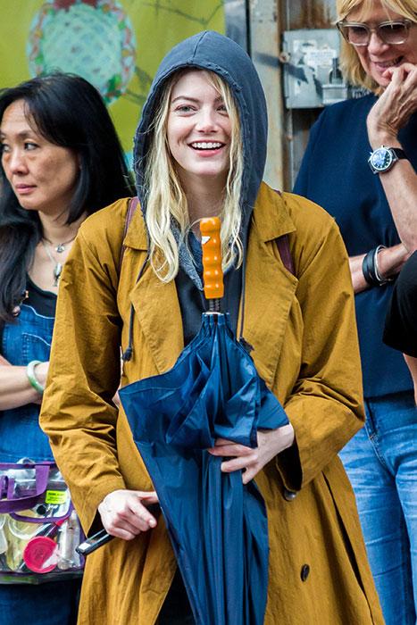 Forja da Vida - Página 2 Emma-stone-blonde-hair-2