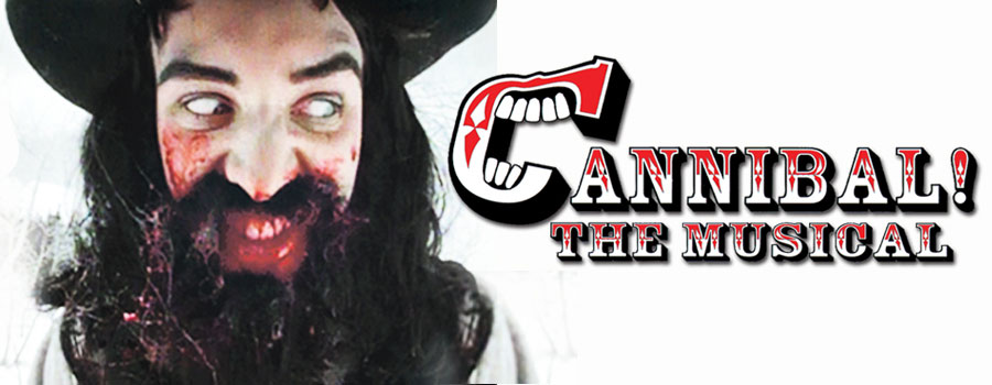 SKYPE CALLS - Page 3 Key_art_cannibal_the_musical