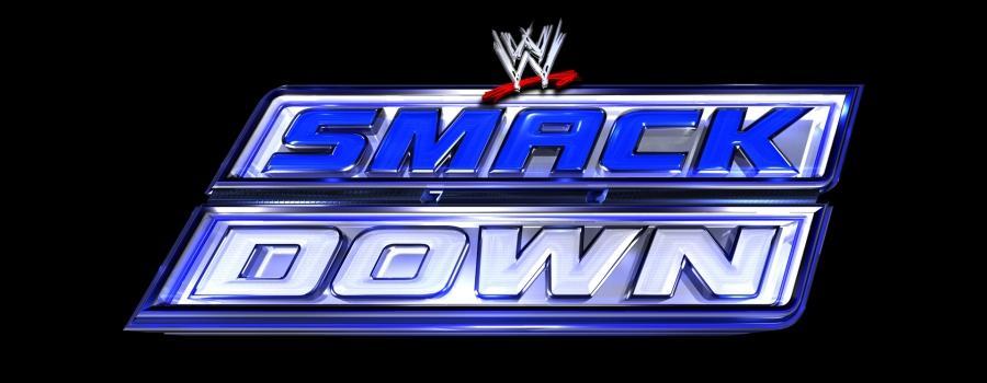 WWE Booking by Framona Key_art_friday_night_smackdown