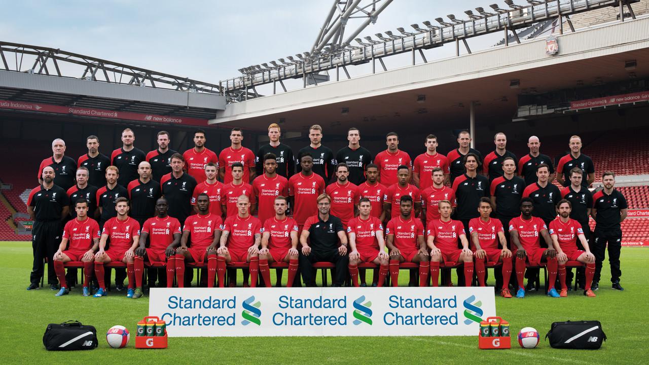 Hilo del Liverpool FC Large_lfc_photo-1458658502