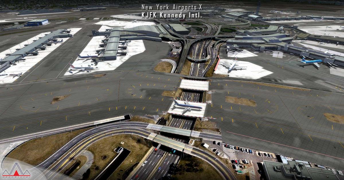 New York Airports X Just Flight New-york-airports-x_1_ss_l_140529144423