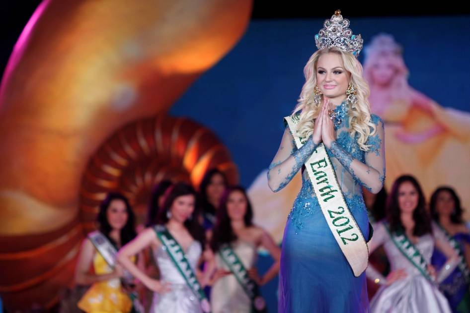 Tereza Fajksova- Miss Earth 2012 Official Thread (Czech Republic) - Page 4 MissEarthIndonesia121382027188_preview