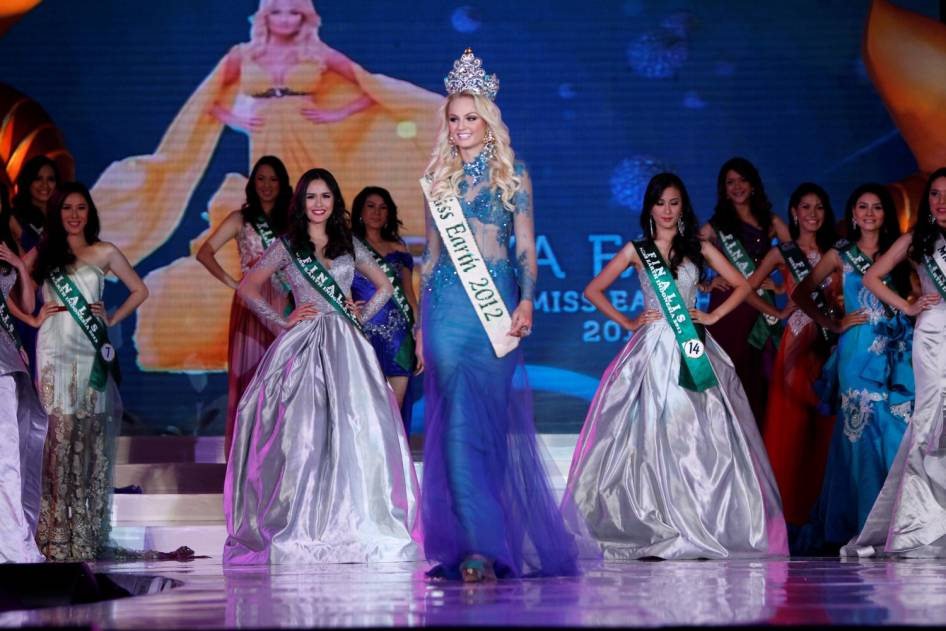 Tereza Fajksova- Miss Earth 2012 Official Thread (Czech Republic) - Page 4 MissEarthIndonesia131382027192_preview