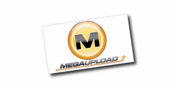 FBI Tutup Megaupload 1042236620X310