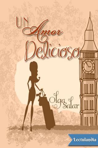 Olga Salar Big