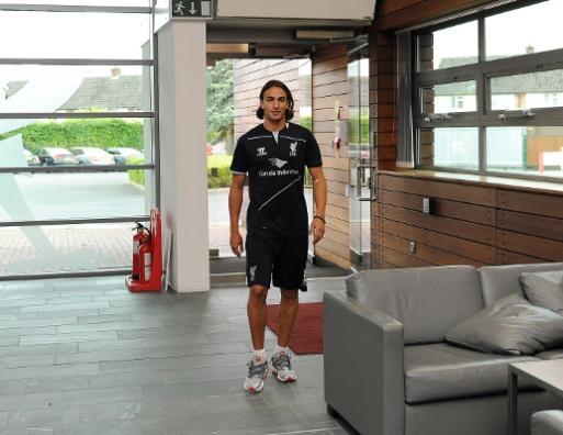 Lazar 'the Czar' Marković || Liverpool's #50 - Page 2 4140__4801__lazar_markovic_signing_02_513X396