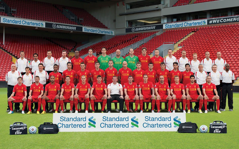 Hilo del Liverpool FC Squad-1213_1440x900