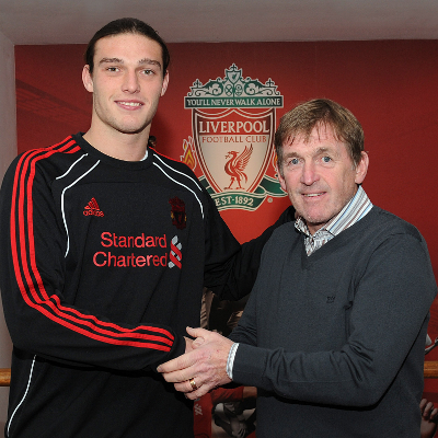 [Mercato officiel 2010/2011] en Images (pas de commentaires) - Page 2 Carroll01_4d474689b6d2d302412837