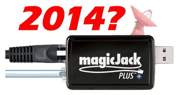 MagicJack 2014 kerfuffle Mjplus2014
