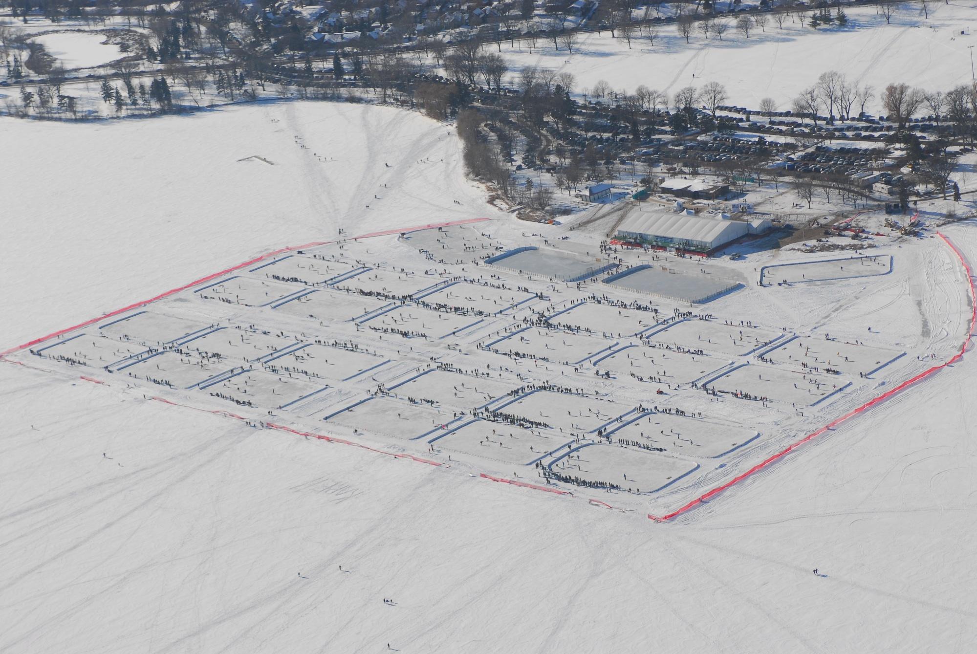 Photo i Video materijal - Page 2 USPHC_aerial_shot