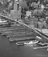 Children born on 9/11 use somber day to give back World-trade-center-1966