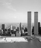 Children born on 9/11 use somber day to give back World-trade-center-1975