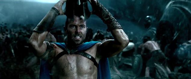 '300: Rise of an Empire' trailer released: Gerard Butler's Leonidas makes depressing cameo — as corpse Empire14f-5-web