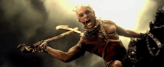 '300: Rise of an Empire' trailer released: Gerard Butler's Leonidas makes depressing cameo — as corpse Empire14f-2-web