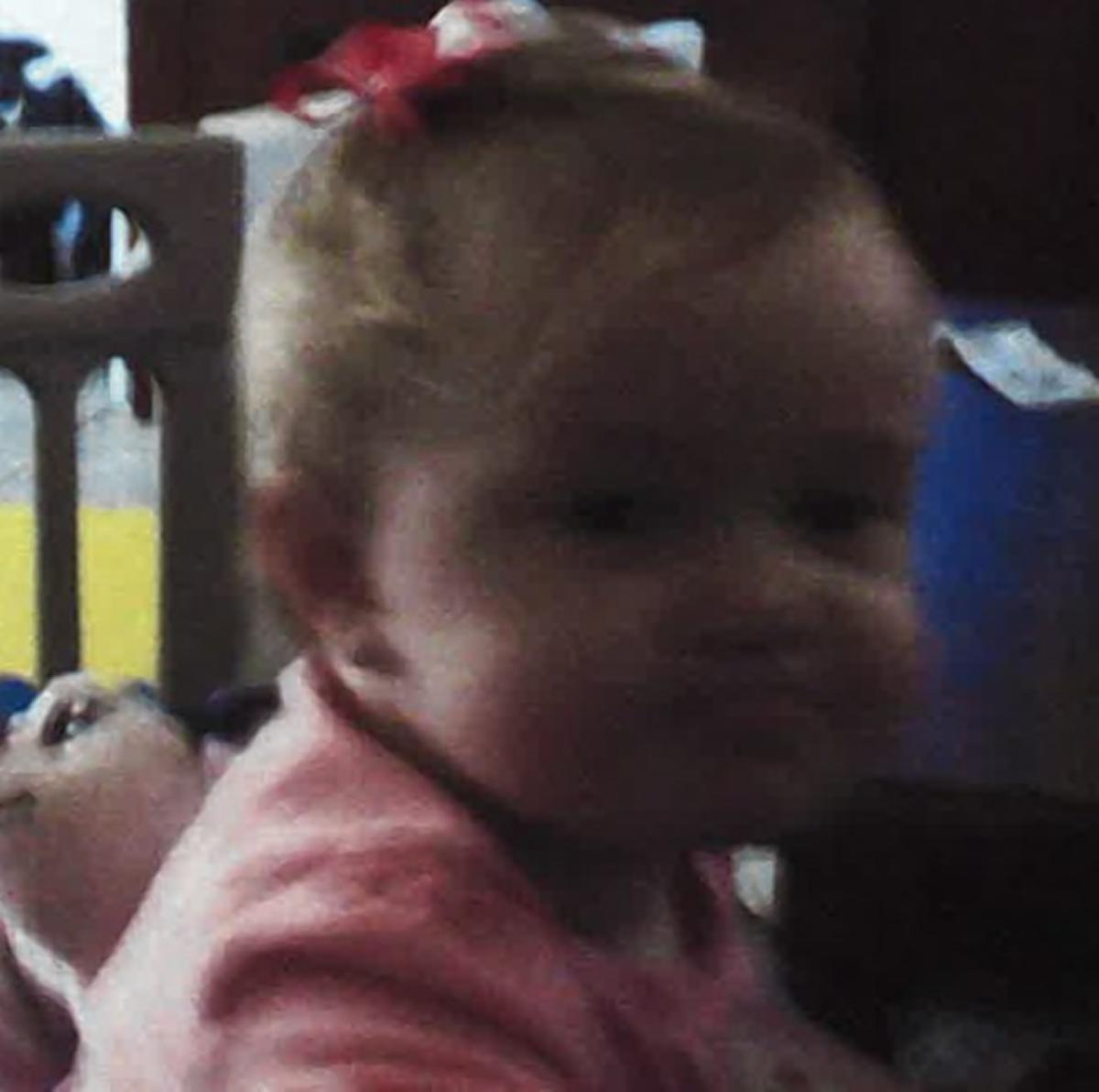 ALYSSA STUDDARD - 7 months (4/2014) / In custody: Parents,  Roger and Allison Studdard - Lowndes County, MS Amber24n-1-web