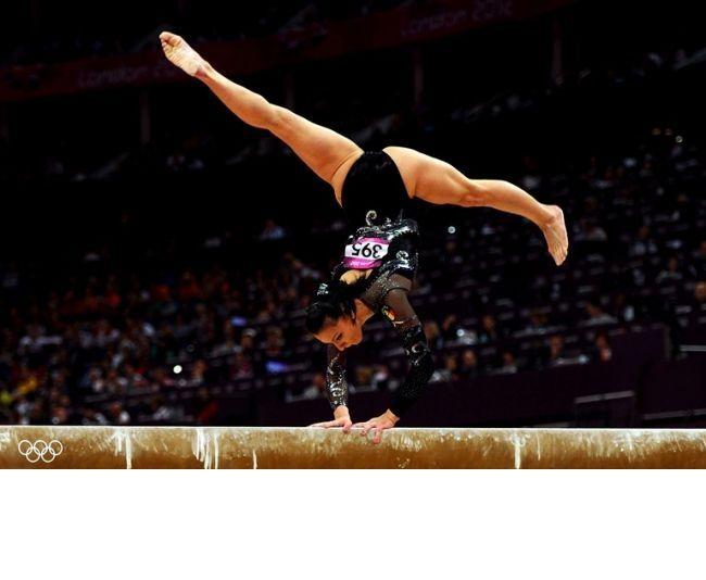 Catalina  Ponor - Page 4 Olimpiada-2012-catalina-ponor-s-a-impacat-cu-belu-si-bitang-imi-cer-scuze-pentru-ce-s-a-intamplat-aseara_2_size1