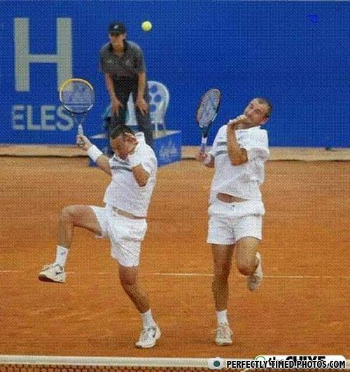 Images insolites - Page 3 Perfect-timing-sports-pictures31