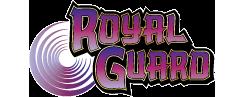 Theme Decks HS Triumphant Hgss4_royalguard_logo