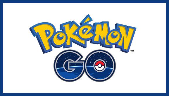 Pokémon GO [Spiel] Pokemon-go-169