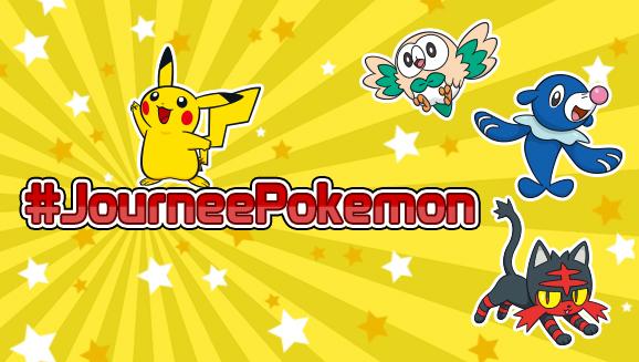 [Nintendo] L'univers Pokémon - Page 12 Pokemonday-2017-b-169-fr