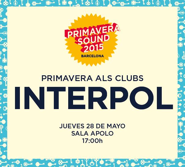 INTERPOL - Página 4 Interpol_20150514114413