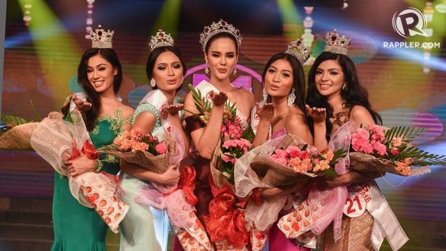 TEAM PHILIPPINES 2016  20161002-final_miss_world_ph_2016-017_D0DB403094734E8CB0E02010AF82A725