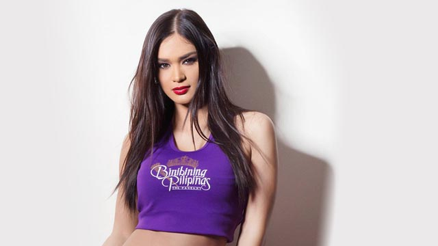 Pia Alonzo Wurtzbach (Miss Universe Philippines 2015/Miss Universe 2015) 8-Pia-Alonzo-Wurtzbach
