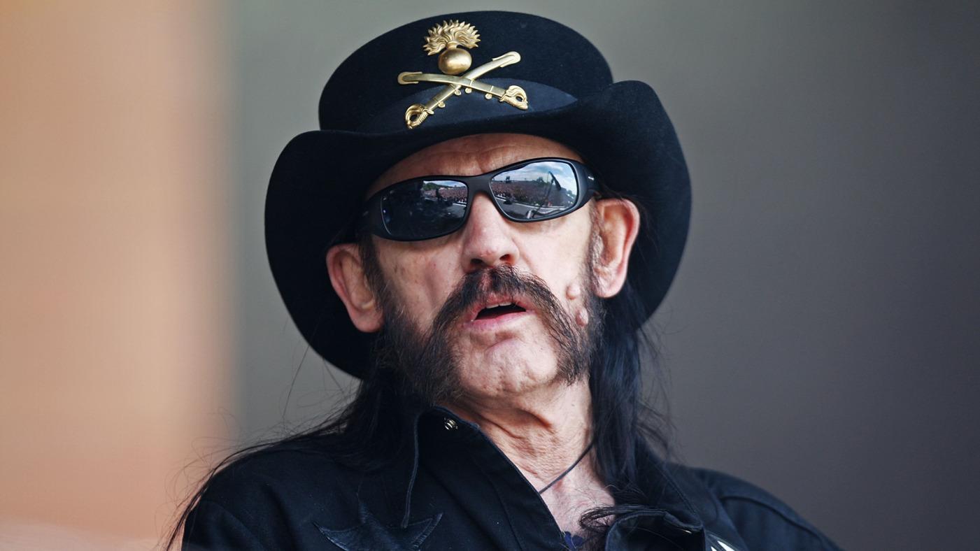 Lemmy: Νιώθω δiαλυμένος απ την απώλεια του Phil 1401x788-451687732