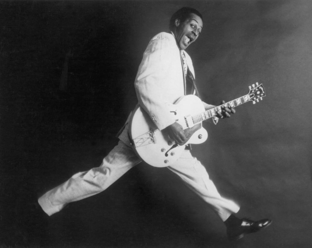 RIP Chuck Berry 1035x821-20140519-chuckberry-x1800-1400510460