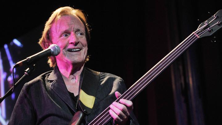 Cream Bassist Jack Bruce Dead at 71 720x405-103336676