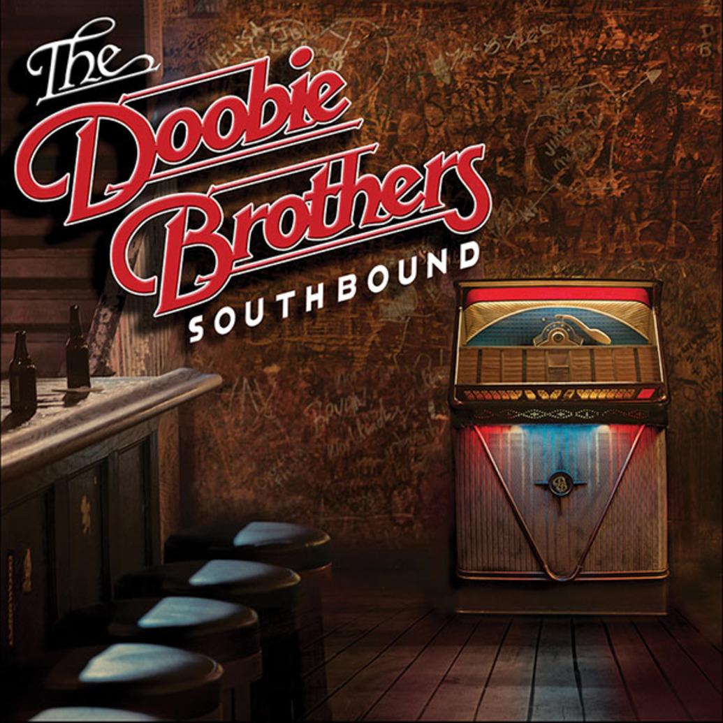 Ce que vous écoutez là tout de suite - Page 21 1035x1035-doobiebrothers-southbound-cover-611