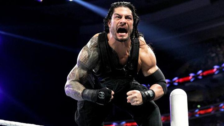 Roman Reigns vs. Moose 720x405-181_RAW_12142015jg_