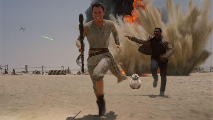 Star Wars - Page 2 720x405-des0135.PUB.4K.final.1267