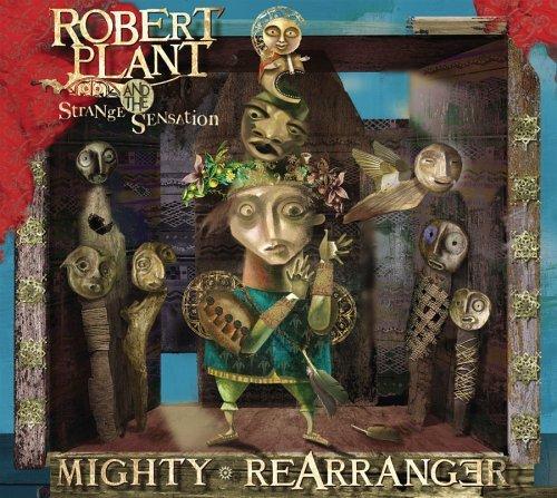 Robert Plant, en solitario - Página 2 917047e998f8ac656c9dba7fd4bc37f49f37f26a