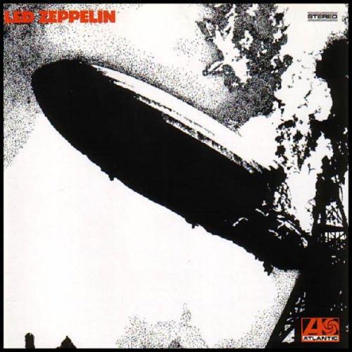 A rodar XXXI - Página 4 Led-zeppelin-1400176280