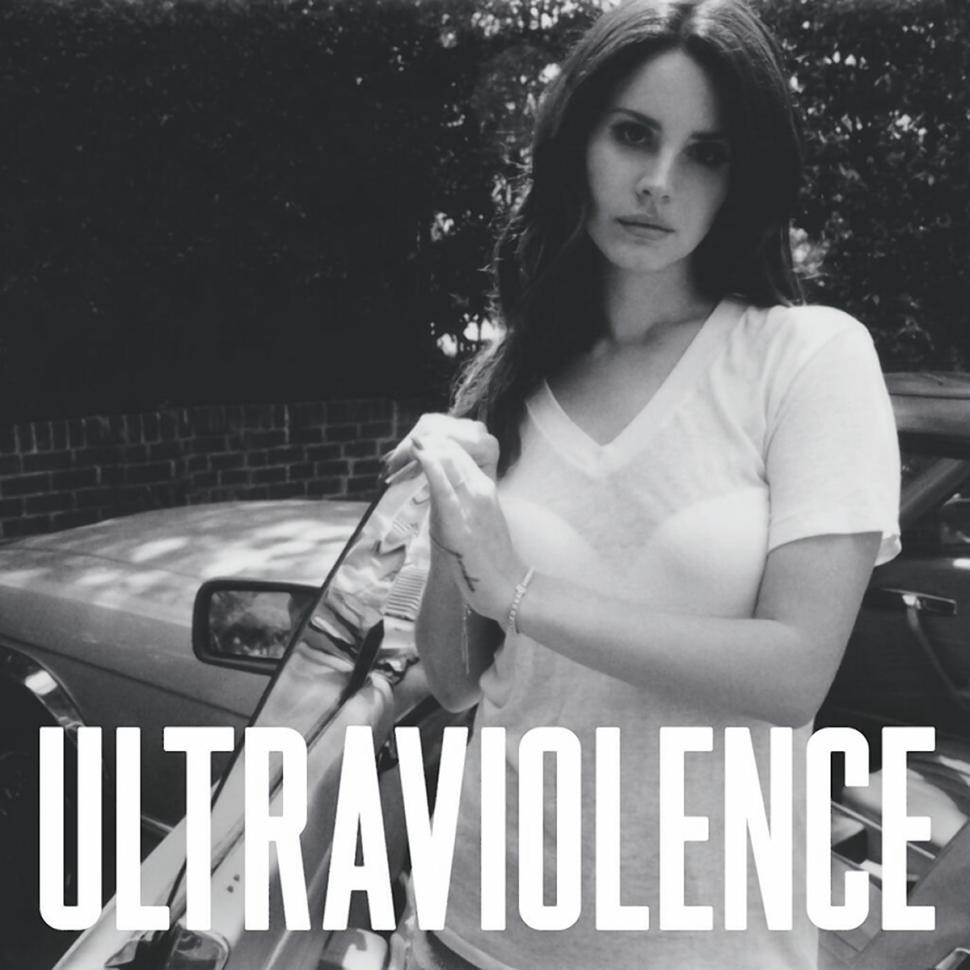Lana Del Rey Song Rate 2015 » TOP15 p. 9 + Hagan sus apuestas de TOP10 - Página 2 Lana-del-rey-1403216007