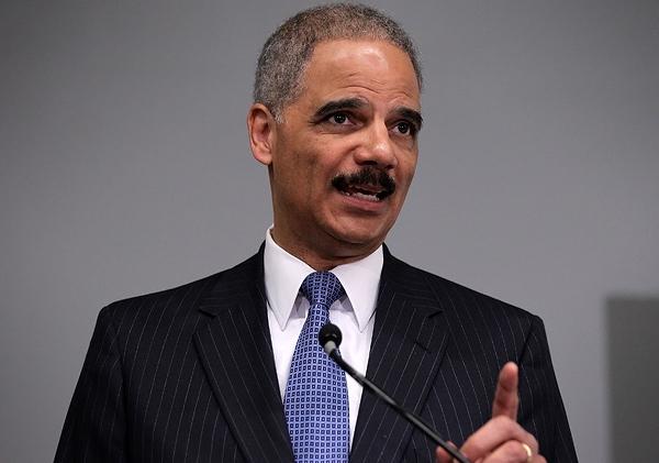 pour - L'administration Obama est en train de collecter les données téléphoniques de dizaines de millions d'Américains 1bc8e0c3372bf7fef786b8663aad173c0e22a391